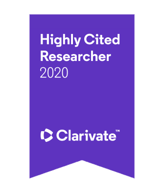 52 UC San Diego Researchers Are Named Highly Cited in 2020 Listing